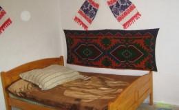 Pensiunea-Meri-Cazare-Valea-Ariesului-1816dc6fdd2c-612-999-1-85