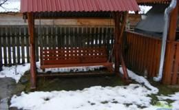 Pensiunea-Meri-Cazare-Valea-Ariesului-209cc750a142-612-999-1-85