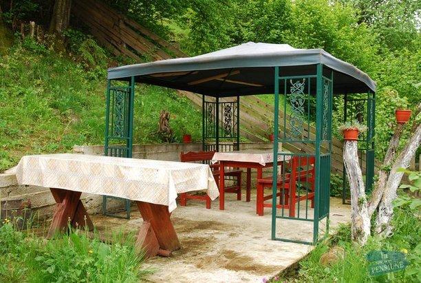 Pensiunea-Meri-Cazare-Valea-Ariesului-68e43f214fb9-612-999-1-85