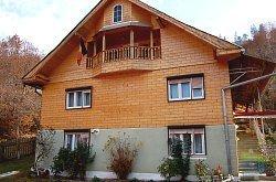 Pensiunea-Meri-Cazare-Valea-Ariesului-ad63e32194bc-612-999-1-85