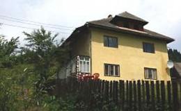 7501_sabina-albac