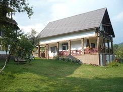 Pensiunea-Andra-Cazare-Valea-Ariesului-6ab017235dce-244-222-1-85