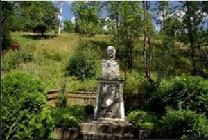 monumente_15