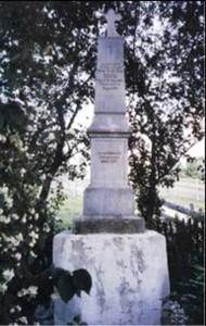 monumente_7
